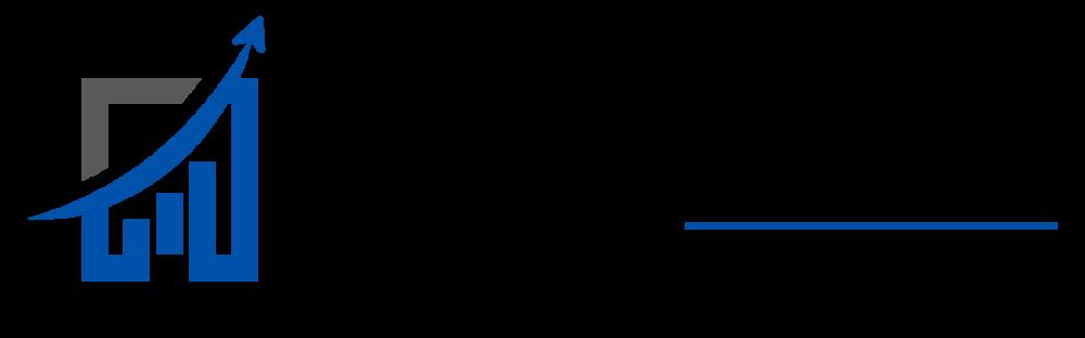 Digital Space Agency